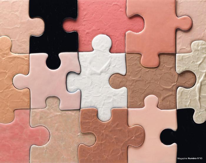 puzzle beige 4-cmjn1