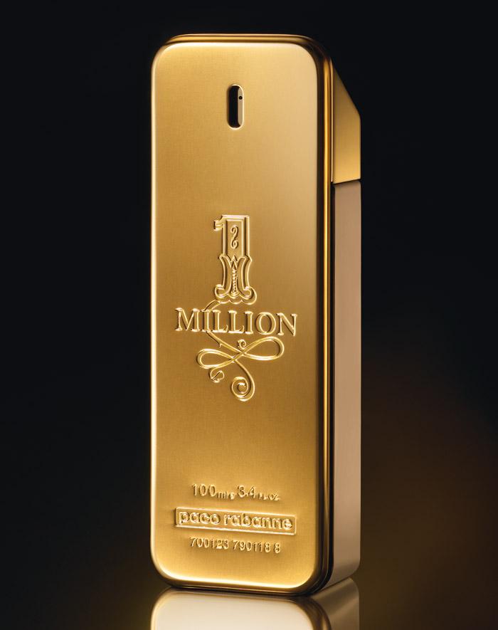 ONE BILLION.jpg
