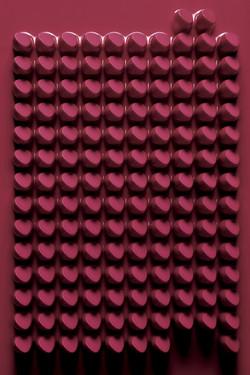 DIOR (glissé(e)s).jpg
