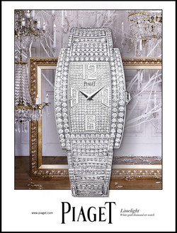 piaget_limelight_1