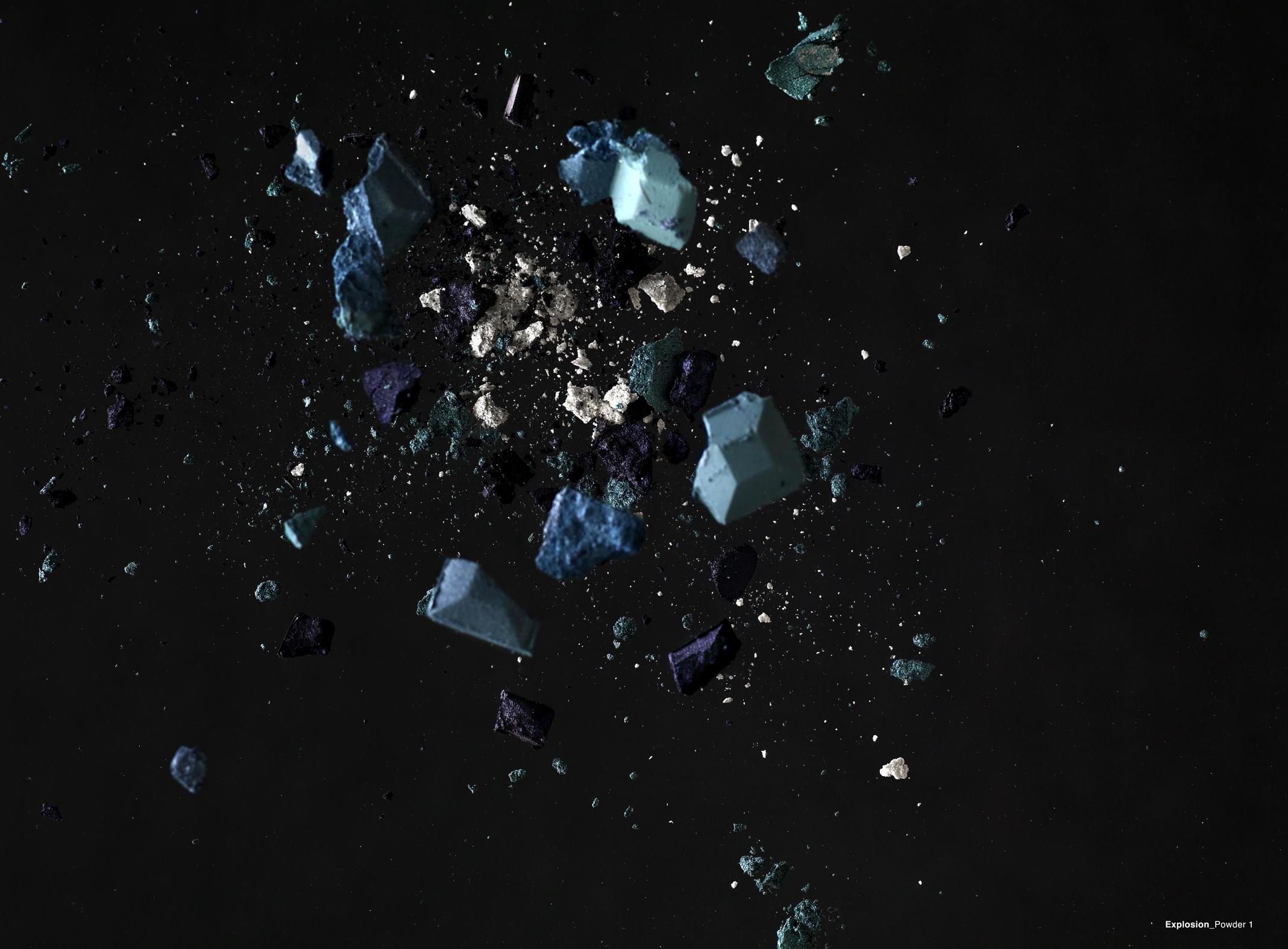 explod1_11