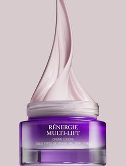 Lancôme_Renergie_Multilift_a