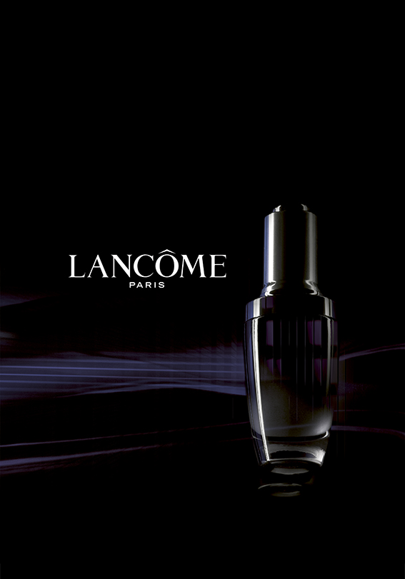 Lancôme_P16