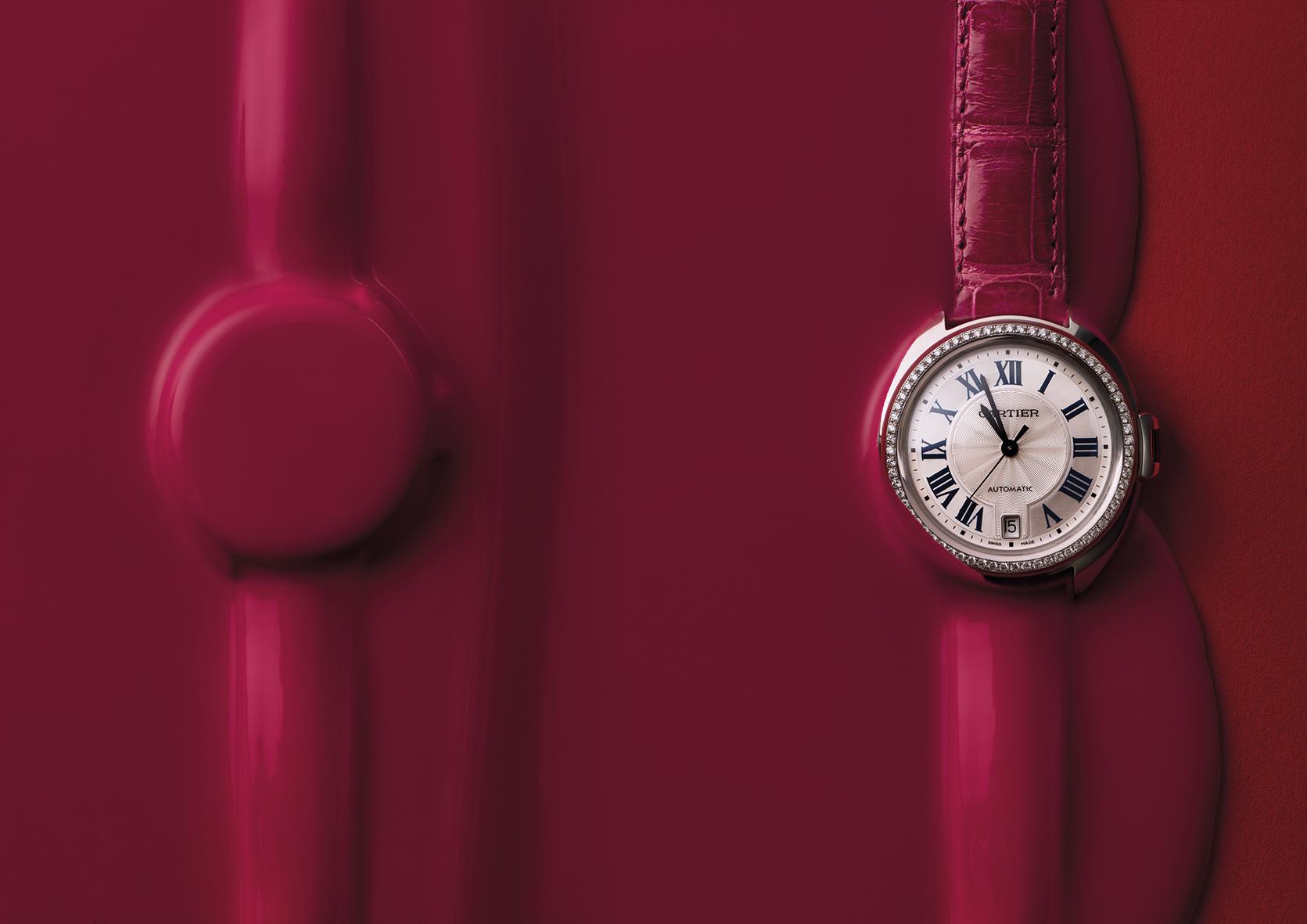Cartier_V2_CMJN