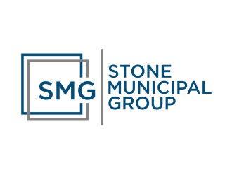Stone Municipal Group 2.jpg