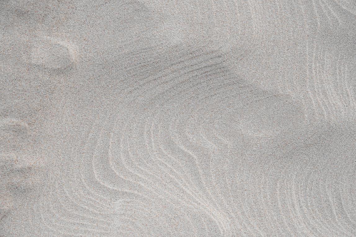 jan-kopriva-f17PV9v8xOw-unsplash.jpg