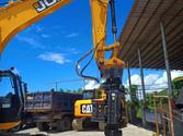 G30(Tacloban 4).jpg