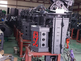 G30 Factory.jpg