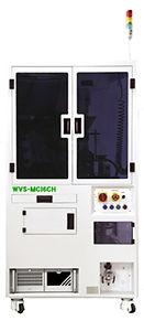 WVS-MCi6CH.jpg