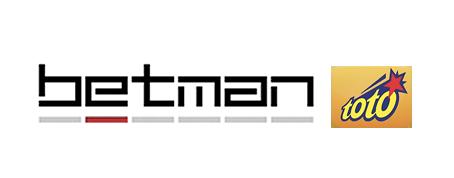 국내 토토사이트  베트맨(Betman)