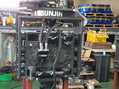 G30 Factory(3).jpg
