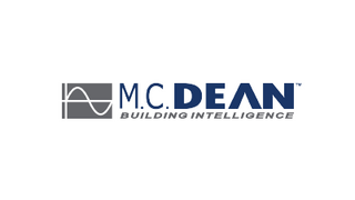 M.C.Dean
