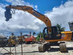 G30(Tacloban 2).jpg