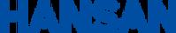 logo_hansan.png