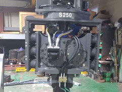 S250.jpg