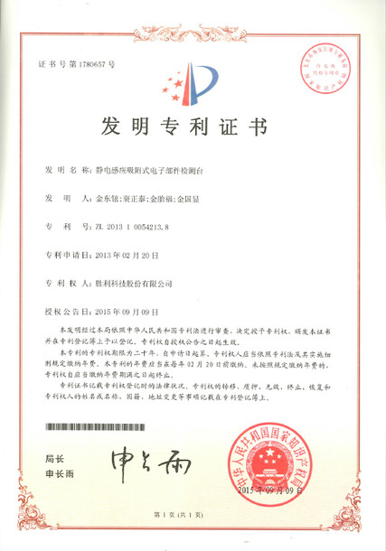 ZL-2013-1-0054213.8