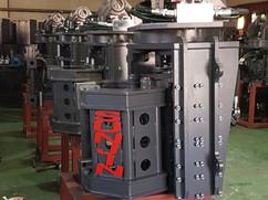 G30 Factory(2).jpg