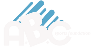 abc_White_logo_no words.png