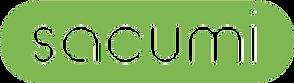 sacumi logo (glass) 50.png