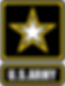 767px-US_Army_logo.svg.png