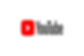 youtubelogo-620x413.png