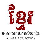 KAA Logo Cropped.jpg