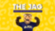 The JAG Banner.png