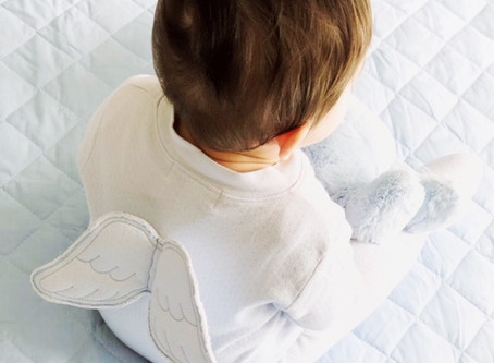 Our Favourite Childrenswear Brands for a Baby Boy
