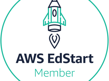 uQualio® is now part of AWS EdStart!