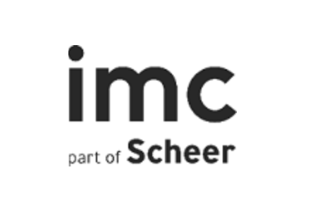 imc - video eLearning content: produced, customized, off-the-shelf, and consulting
