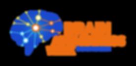 Brain-Awareness-Week-logo-color-rgb (1).