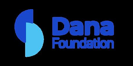 Dana-Foundation-stack-logo-color-rgb (1)