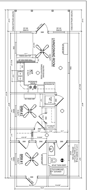 Petite Modular Home floorpan_edited.png