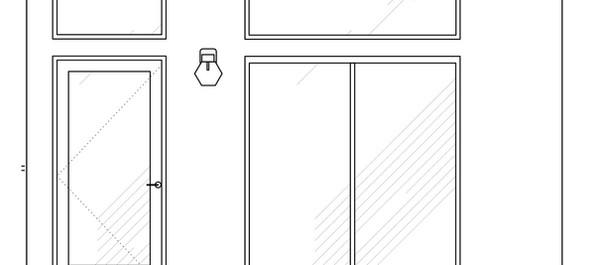 Multi-Family modular home.jpg