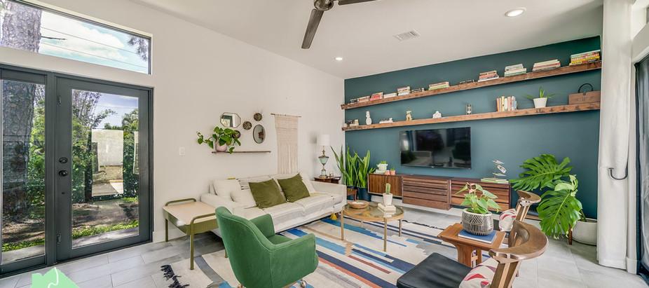 Modular home Florida living room.jpg