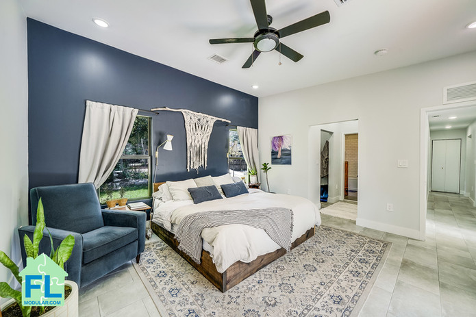 Modular home Florida Master bedroom.jpg