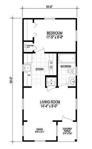 Modular home.jpg