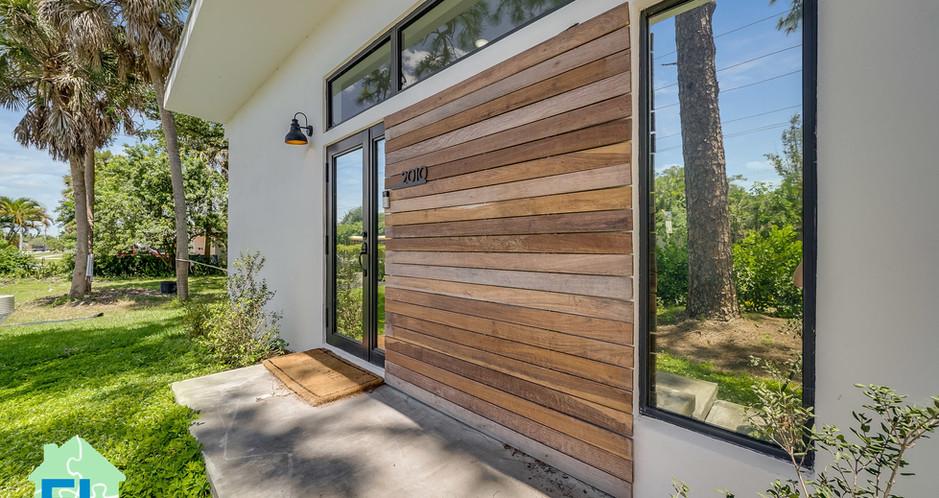 Modular home Florida front door.jpg