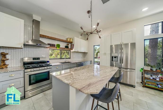 Modular home Florida kitchen 2.jpg