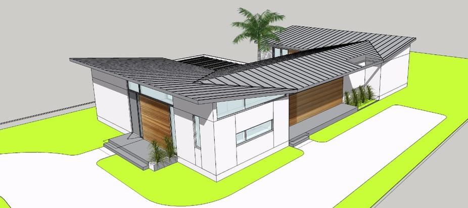 Florida modular home.jpg