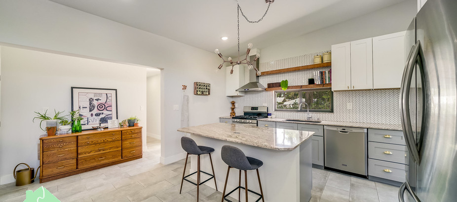 Modular home Florida kitchen.jpg