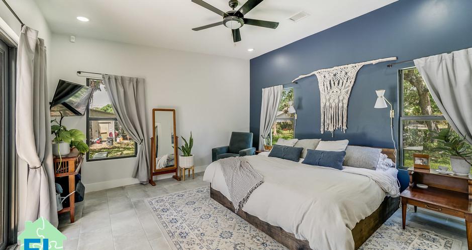 Modular home Florida master.jpg