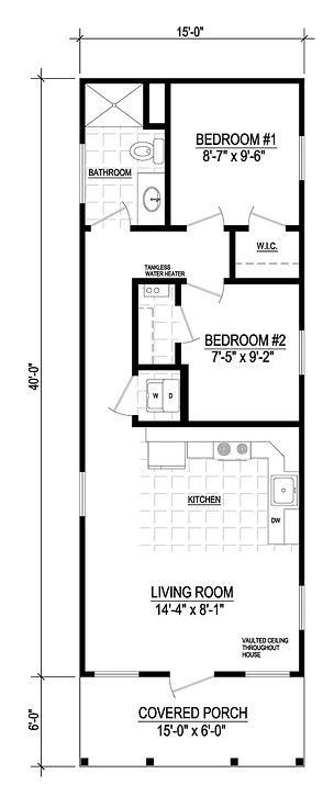 Petite Modular home_edited.jpg