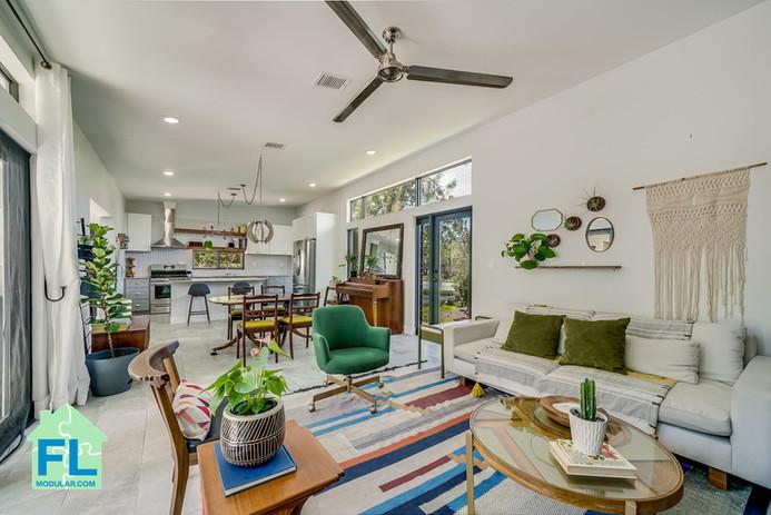 Modular home Florida living area.jpg