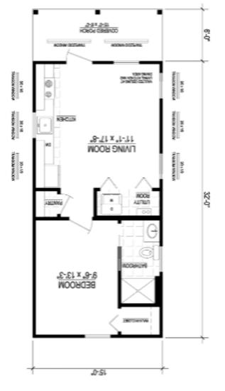 Mini Modular Home Floor plan_edited_edit