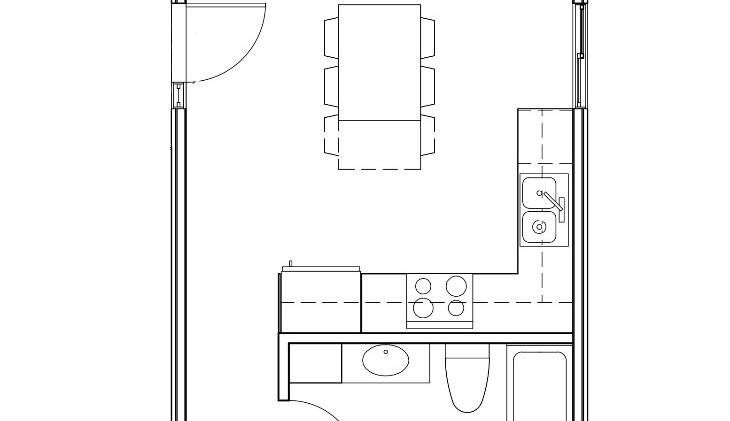 Florida modular home_edited.jpg