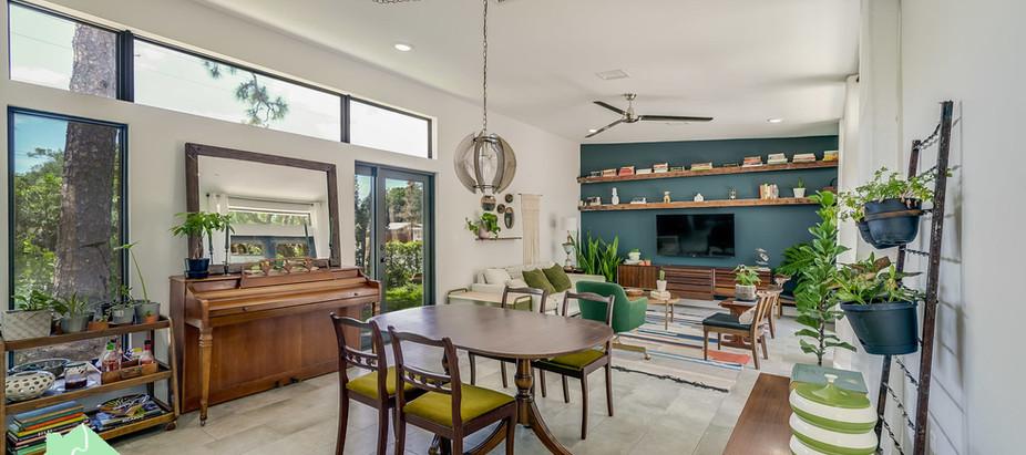 Modular home Florida open concept.jpg