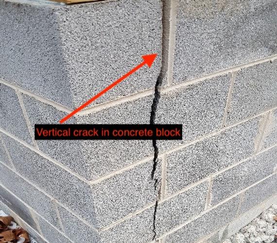 Concrete-Wall-Cracks-111-IAP-BCs.jpg