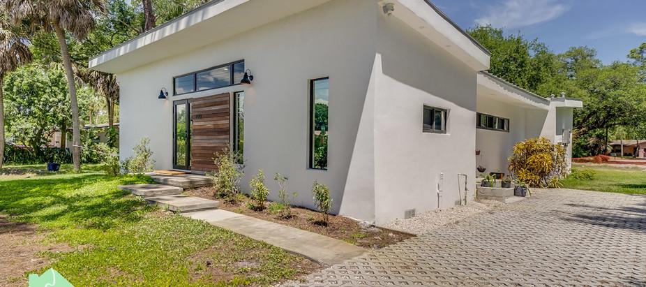 Modular home Florida.jpg