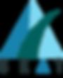 SKAT_logo.png